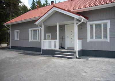 P1000346
