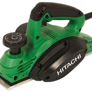 Hitachi Höylä